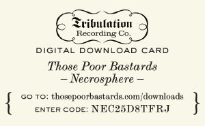 download_card