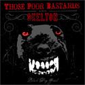 Black Dog Yodel EP (2009)