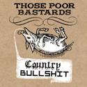Country Bullshit (2004)