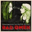 Bad Omen (2015)
