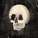 Necrosphere EP (2016)