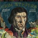 Grim Weepers (2017)