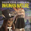 Inhuman Nature (2018)