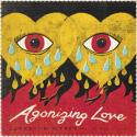 Agonizing Love (2019)