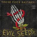 Evil Seeds (2019)
